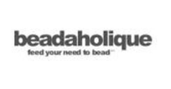 Beadaholique coupon code