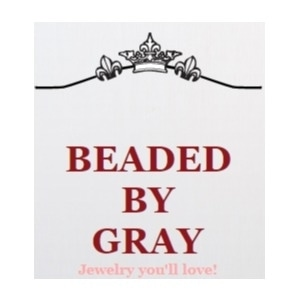 Beaded by Gray Home promo codes