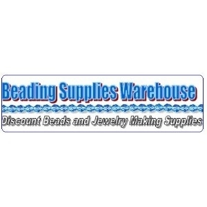 Beading Supplies Warehouse promo codes