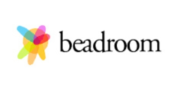 BeadRoom promo codes