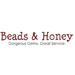 Beads and Honey promo codes
