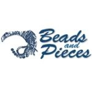 Beads and Pieces promo codes