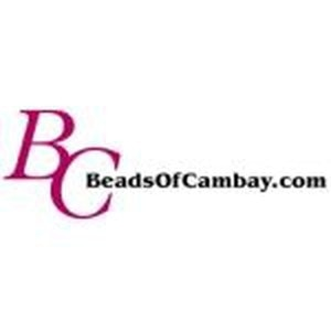 Beads of Cambay promo codes