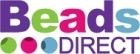 Beads Direct promo codes