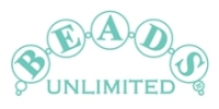 Beads Unlimited promo codes
