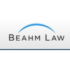 Beahm Law promo codes