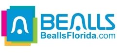 Shop beallsflorida.com