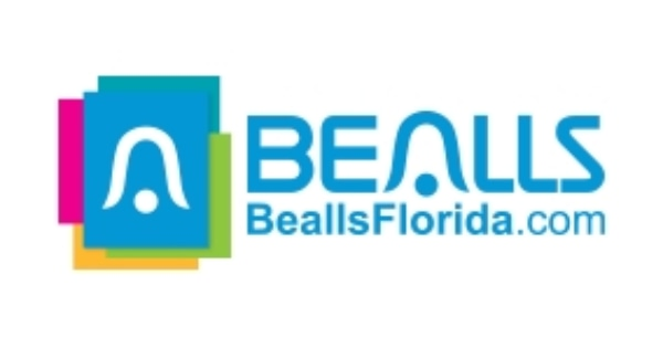 Founded in , Bealls Stores now operates more than 70 store locations in the state of Florida in addition to moderngamethrones.ga Bealls Stores and moderngamethrones.ga are owned and operated by Beall's Stores, Inc and Beall's Westgate Corporation.
