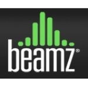 Beamz Interactive promo codes