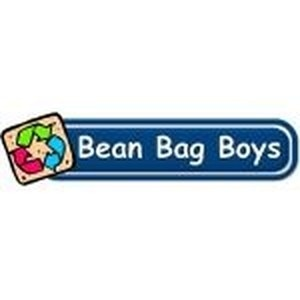 Bean Bag Boys promo codes
