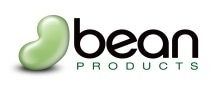 Bean Products