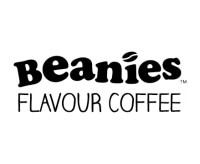 Beanies Flavour promo codes
