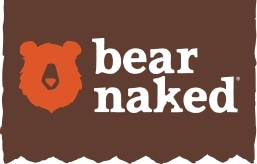 Bear Naked promo codes