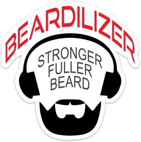 Beardilizer promo codes