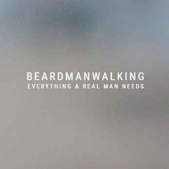 Beard Man Walking promo codes