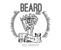 Beard and Bones promo codes