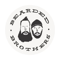 Bearded Brothers promo code