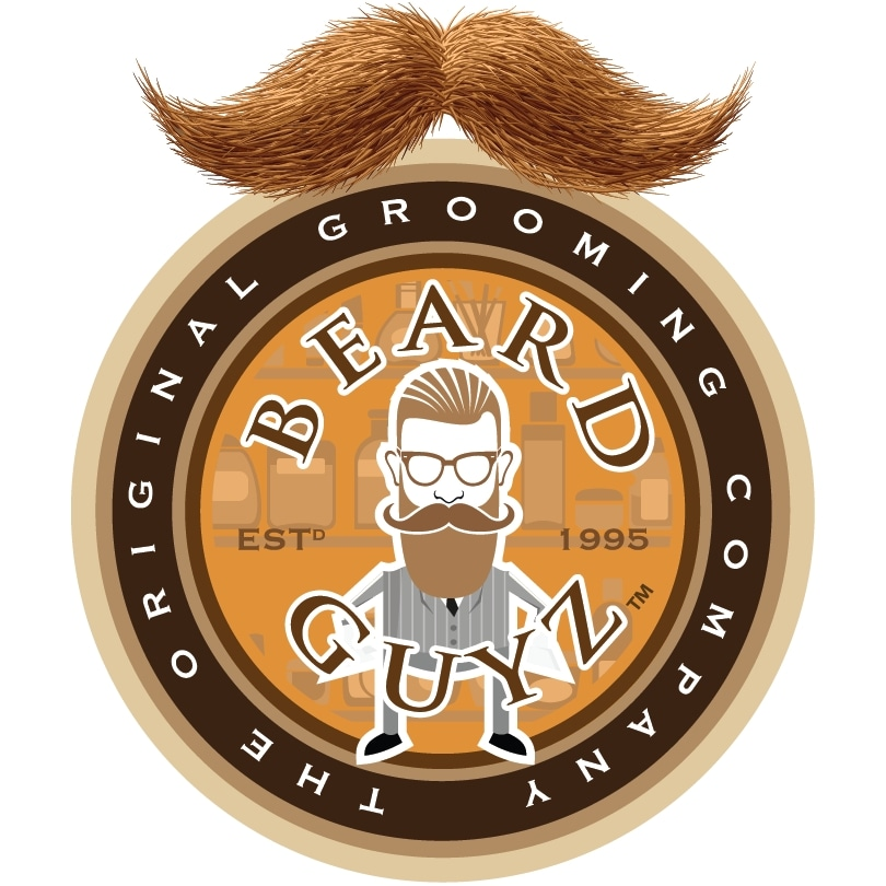 Beard Guyz promo codes