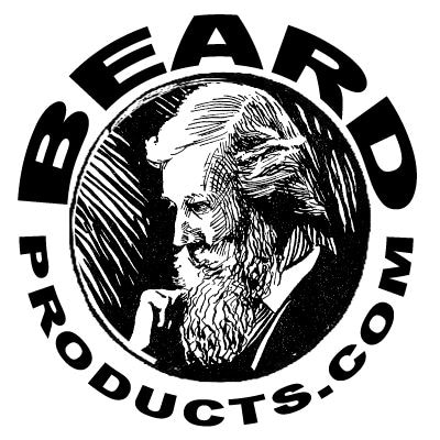 Beard Products promo codes