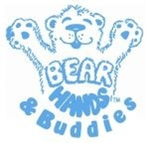 Bearhands promo codes