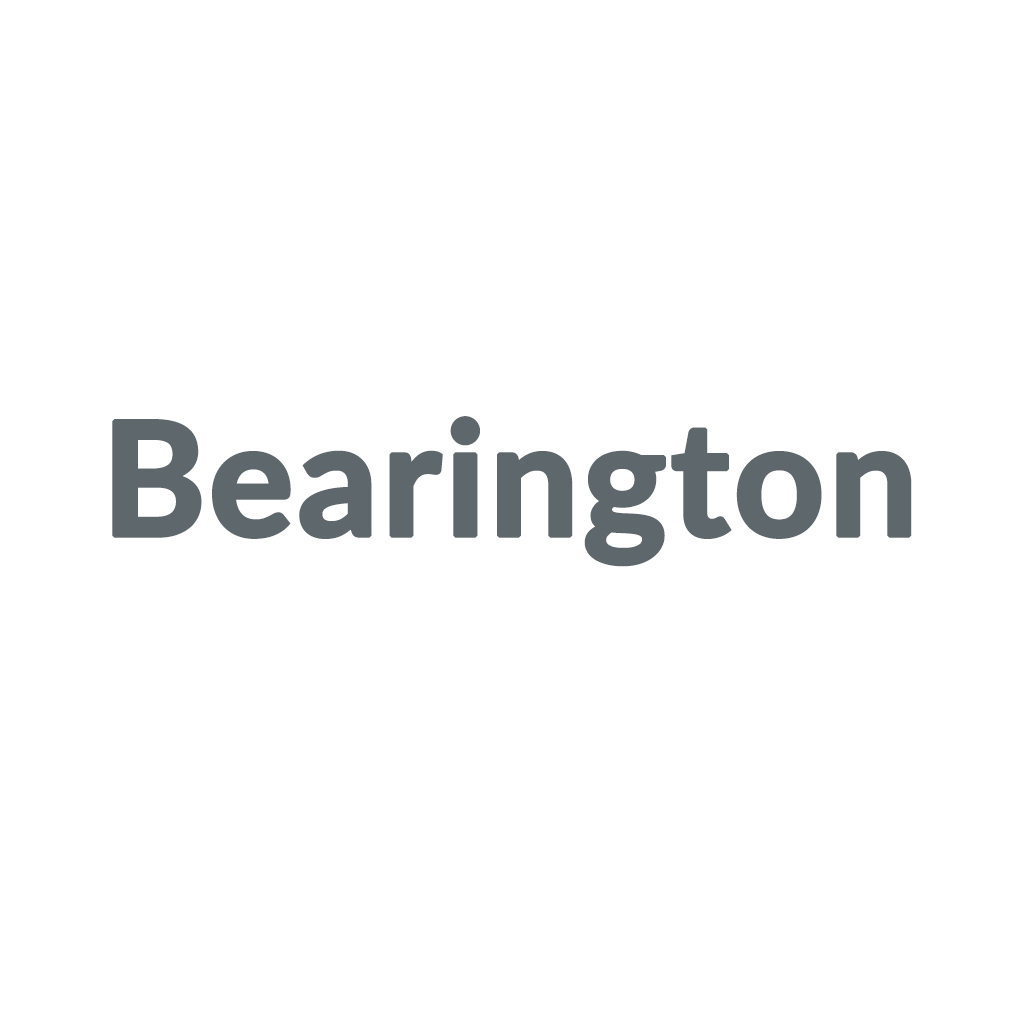 Bearington promo codes