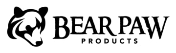 Bear Paw Products promo codes