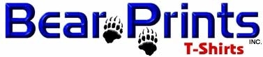 Bear Prints promo codes
