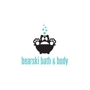 Bearski Bath & Body promo codes
