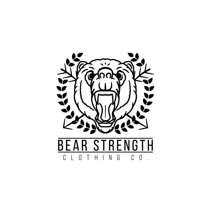 Bear Strength promo codes