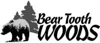 Bear Tooth Woods