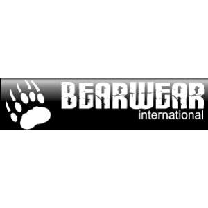 Bearwear International promo codes