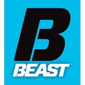 Beast Sports Nutrition promo codes