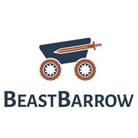 BeastBarrow promo codes