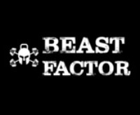 Beast Factor promo codes