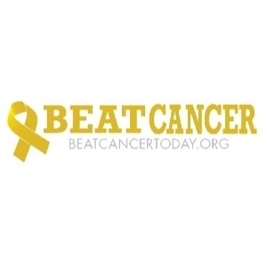 Beat Cancer Today promo codes
