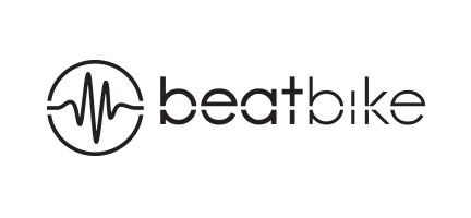 Beatbike promo codes
