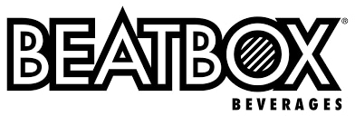 BeatBox Beverages promo codes