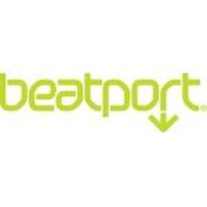 Shop beatport.com