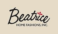 Beatrice Home Fashions