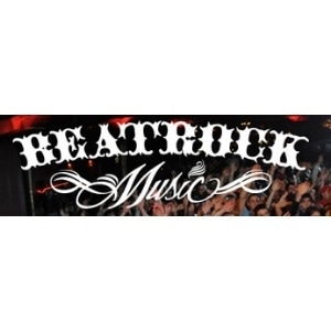 BEATROCK MUSIC promo codes