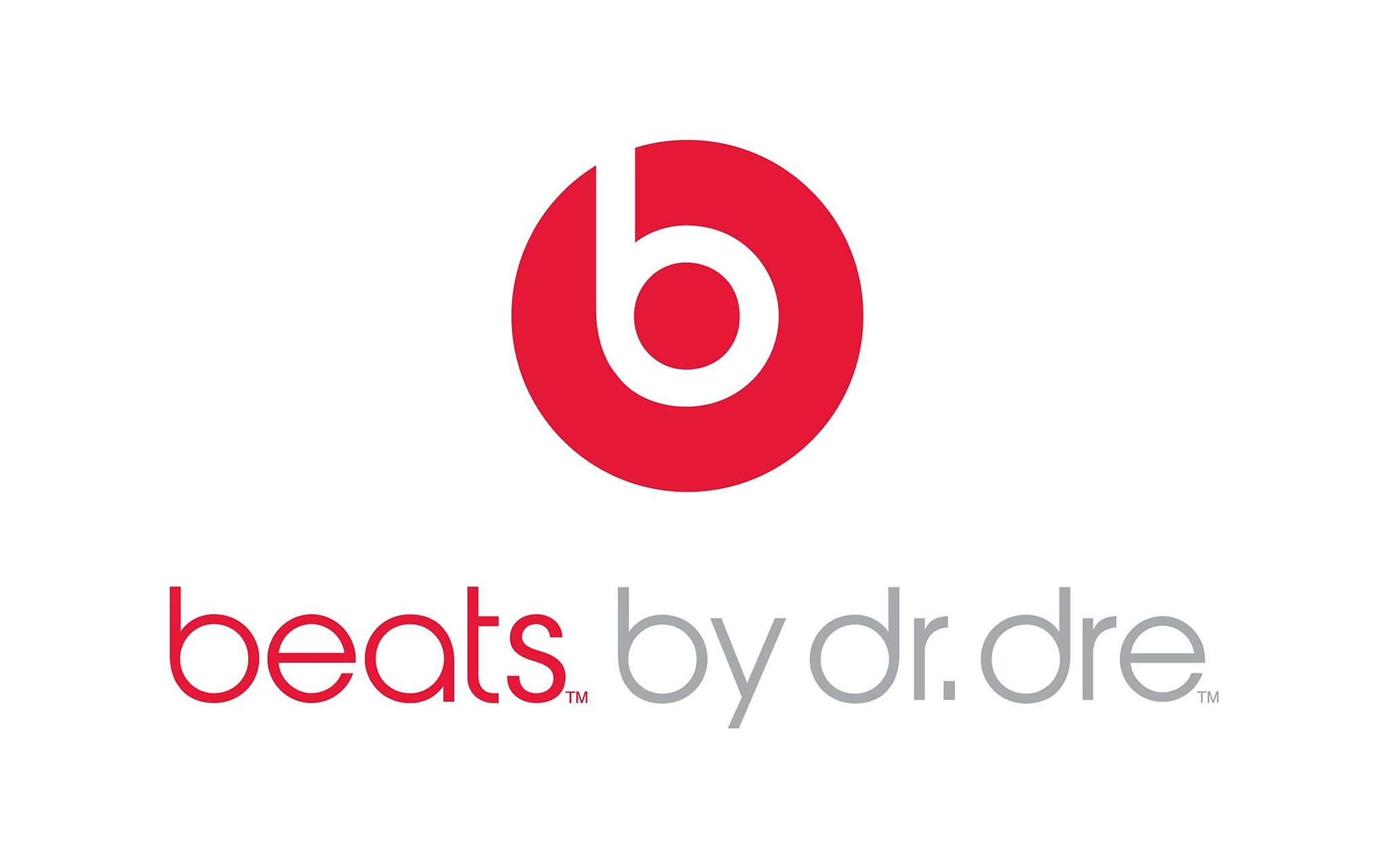 More Beats by Dre deals