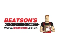 Beatsons promo codes