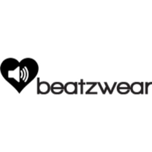 Beatzwear promo codes