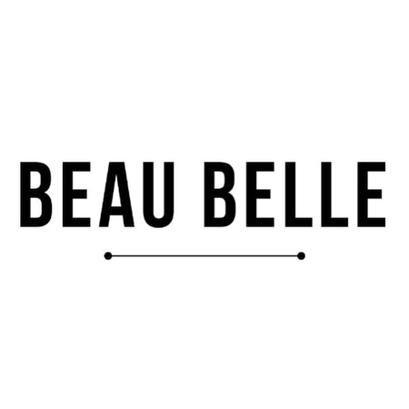 Beau Belle Brushes promo code