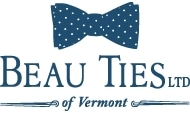 Beau Ties LTD promo codes