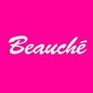 Beauche promo codes