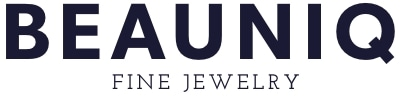 Beauniq Jewelry promo codes