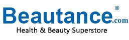 Beautance.com promo codes