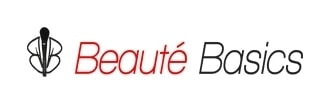 Beaute Basics promo codes