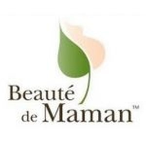 Shop beautedemaman.com